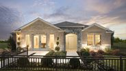 New Homes in Texas TX - Highlands by Lennar Homes