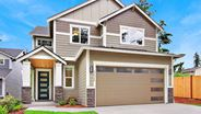 New Homes in Washington WA - Yellow Rock Road by Soundbuilt Homes