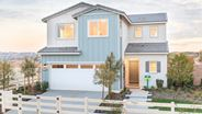 New Homes in California CA - Camellia Pointe at Summerwind Trails by D.R. Horton