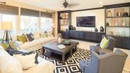 New Homes in California CA - Larkspur at Spencer's Crossing by D.R. Horton