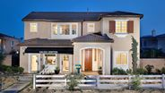 New Homes in California CA - Prado Pointe by D.R. Horton