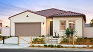 New Homes in California CA - Celestia at Skyline by TRI Pointe Homes