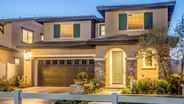New Homes in California CA - Westbury at Horse Creek Ranch by D.R. Horton