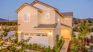 New Homes in California CA - Chaparral Pointe at Horse Creek Ridge by D.R. Horton