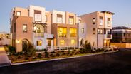 New Homes in California CA - Verano at Skyline by D.R. Horton