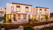 New Homes in California CA - Solara at Skyline by D.R. Horton
