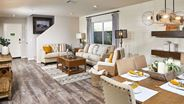 New Homes in California CA - Cielo Place at Verano by D.R. Horton