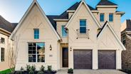 New Homes in - Heritage Ridge Estates by Grand Homes