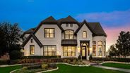 New Homes in - Estates of Verona by Grand Homes