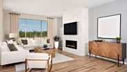 New Homes in Arizona AZ - Sierra De Oeste by Pulte Homes