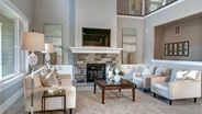 New Homes in - Foxwoods by American Classic Homes