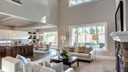 New Homes in - The Preserve at Pine Lake by American Classic Homes