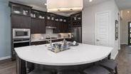 New Homes in Texas TX - Enclave at Lake Shore Harbour by Gehan Homes