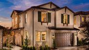 New Homes in California CA - Bristol at Baker Ranch by Shea Homes