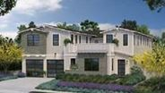 New Homes in California CA - Socorro Shores by Strathmore Custom Homes