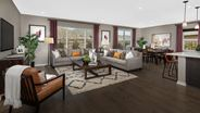 New Homes in California CA - Carmel Ridge at Spring Mountain Ranch by KB Home