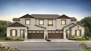 New Homes in California CA - Barcelona by Shea Homes