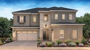 New Homes in California CA - Lark Hill by Shea Homes