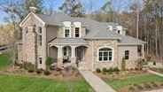 New Homes in North Carolina NC - Lawson by Mattamy Homes