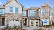 New Homes in North Carolina NC - Stonehaven at Berewick by Mattamy Homes