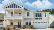 New Homes in North Carolina NC - Ridgewater by Mattamy Homes