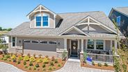 New Homes in South Carolina SC - Cadence at Tega Cay by Mattamy Homes