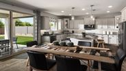 New Homes in Arizona AZ - Crestwood at Canyon Trails by Mattamy Homes