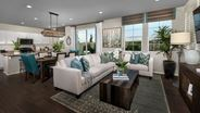 New Homes in California CA - The Village at Menifee Town Center by Lennar Homes