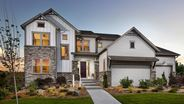 New Homes in Colorado CO - MountainView at Candelas - David Weekley at Candelas by David Weekley Homes