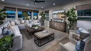 New Homes in California CA - Harmony Grove Village - Contessa by Lennar Homes