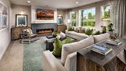 New Homes in California CA - Gardenia by Shea Homes