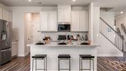 New Homes in North Carolina NC - Muirfield by Meritage Homes