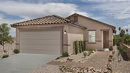 New Homes in Arizona AZ - Bella Tierra by KB Home