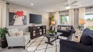 New Homes in California CA - Aspire at River Bend by K. Hovnanian Homes