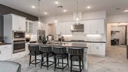 New Homes in California CA - Zephyr Ranch at Mountain House by Taylor Morrison