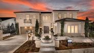 New Homes in California CA - Oakcrest at Whitney Ranch by Toll Brothers