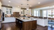 New Homes in Maryland - Deer Meadow by Catonsville Homes