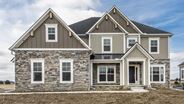 New Homes in Ohio OH - Northstar by Virginia Homes