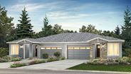 New Homes in Washington WA - Maple Valley by Trilogy by Shea Homes