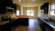 New Homes in North Carolina NC - Franklin Chase by Adams Homes