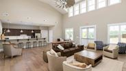 New Homes in North Carolina NC - Annandale by Adams Homes