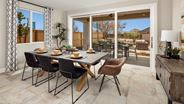 New Homes in California CA - Vista Bella at Tesoro Viejo by K. Hovnanian Homes
