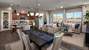 New Homes in Arizona AZ - Positano by K. Hovnanian Homes