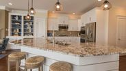 New Homes in Delaware DE - Sunset Harbour at Bethany Beach by Insight Homes