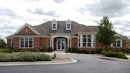 New Homes in Illinois IL - Greywall Club - Duplexes by Lennar Homes