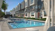 New Homes in California CA - MDL by Intracorp