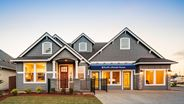 New Homes in Washington WA - Adam's Glen by Pacific Lifestyle Homes