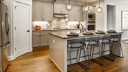 New Homes in Washington WA - Amberglen by Pacific Lifestyle Homes