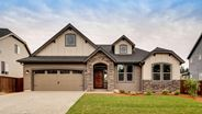 New Homes in Washington WA - Cedar Creek by Pacific Lifestyle Homes