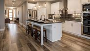 New Homes in Washington WA - Fisher's Hollow by Pacific Lifestyle Homes